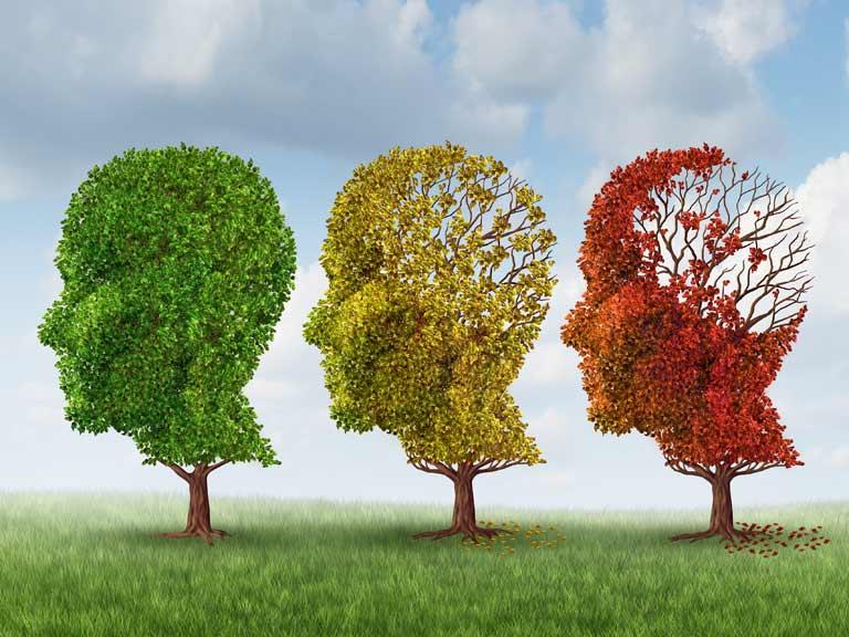 dementia-shutterstock_140571478-768x576