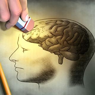 dementia-how-to-reverse-cognitive-decline-dementia-19-ways-alzheimers-disease-memory-loss-mild-impairment-prevention-treatment-natural-therapies-diet-foods-supplements-dale-bredesen-protocol-ucla-aging-program-symptoms.jpg