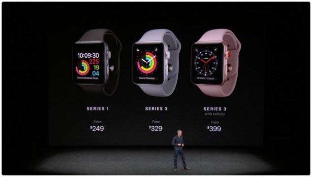 iPhone-X-event-apple-watch-prices.jpg