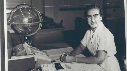 https_%2F%2Fstatic.makers.com%2Ffield%2Fimage%2FKatherineJohnson_0.jpg